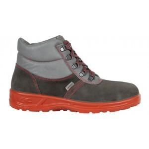 COFRA παπούτσια ασφαλείας - εργασίας NEW DACHDECKER 03 FO SRC