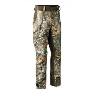 Deerhunter κυνηγητικό παντελόνι 3830 46