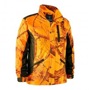 Deerhunter κυνηγητικό μπουφάν 5777 73