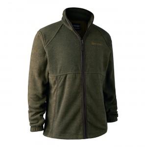 Deerhunter κυνηγητικό fleece 5884 371