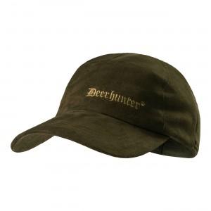 Deerhunter καπέλο ασφαλείας 6188 391