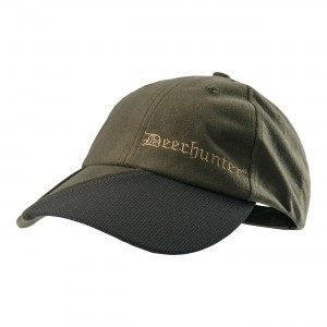 Deerhunter καπέλο 6670 383