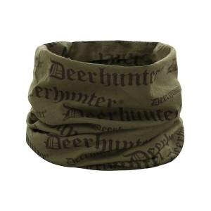 Deerhunter περιλαίμιο με λογότυπο 6788 379