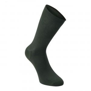 Deerhunter κάλτσες 8396 331