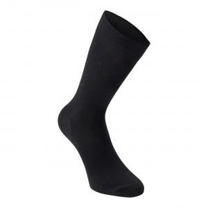 Deerhunter κάλτσες 8396 985