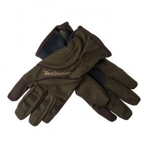 Deerhunter γάντια 8630 376
