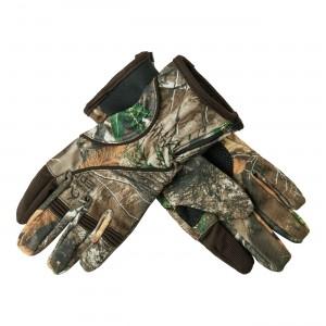 Deerhunter γάντια 8630 46