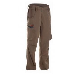Dispan παντελόνι κυνηγίου 50 R