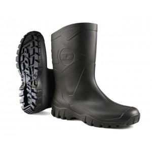 Dunlop γαλότσες 580211 DEE
