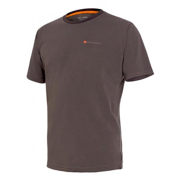 μπλουζακι κυνηγιου