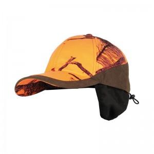 SOMLYS κυνηγητικό καπέλο 906C