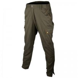 SOMLYS κυνηγητικό παντελόνι Τ579