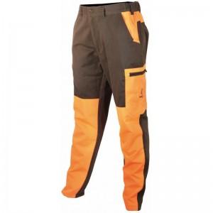 SOMLYS κυνηγητικό παντελόνι Τ581