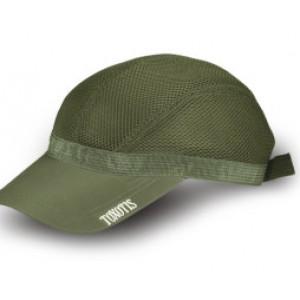 Τοξότης καπέλο KA-02G