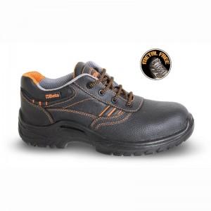 Beta παπούτσια ασφαλείας - εργασίας 7200BKK S3 SRC