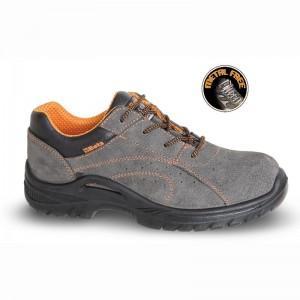 Beta παπούτσια ασφαλείας - εργασίας 7210BKK S1P SRC