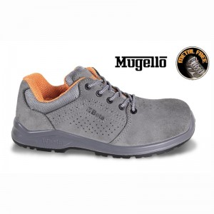 Beta παπούτσια ασφαλείας - εργασίας 7211PG S1P SRC