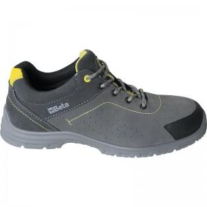 Beta παπούτσια ασφαλείας - εργασίας 7212FG S1P SRC