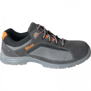 Beta παπούτσια ασφαλείας - εργασίας 7213FG S1P SRC