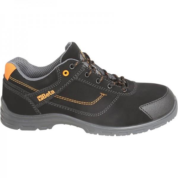 παπουτσια ασφαλειασ εργασιασ 7214FN S3 SRC