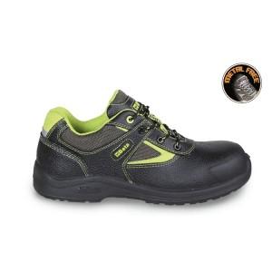 Beta παπούτσια ασφαλείας - εργασίας 7220PEK S3 SRC