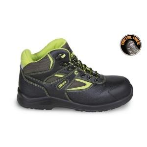 Beta παπούτσια ασφαλείας - εργασίας 7221PEK S3 RS SRC