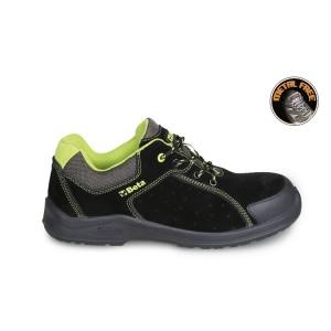Beta παπούτσια ασφαλείας - εργασίας 7224PEK S1 SRC