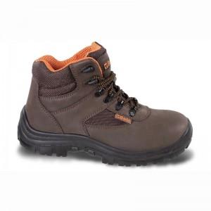 Beta παπούτσια ασφαλείας - εργασίας 7236B S3 SRC