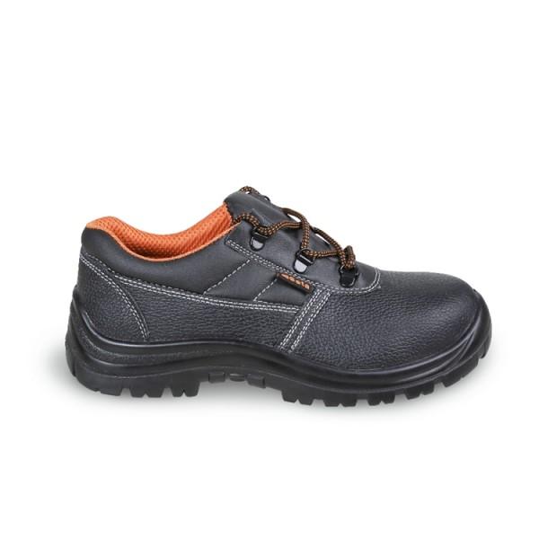 παπουτσια ασφαλειασ εργασιασ 7241CK S3 SRC