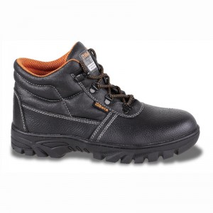 Beta παπούτσια ασφαλείας - εργασίας 7243CR O2 FO SRC