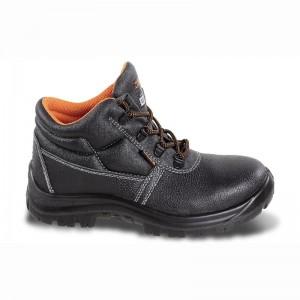 Beta παπούτσια ασφαλείας - εργασίας 7243FT O2 FO SRC