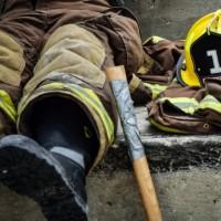 Βετα παπούτσια εργασίας - ασφαλείας, είδη προστασίας εργαζομένων