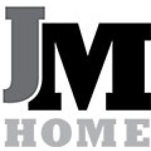 J & M