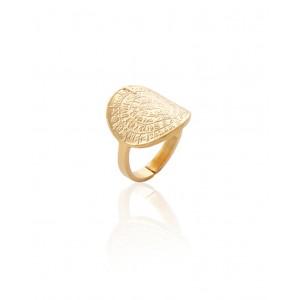 Δαχτυλίδι Faistos