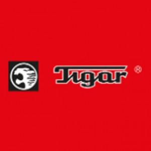 Tigar