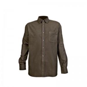 Τοξότης πουκάμισο 081
