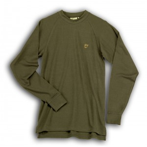 Τοξότης ισοθερμικό μπλουζάκι 090T