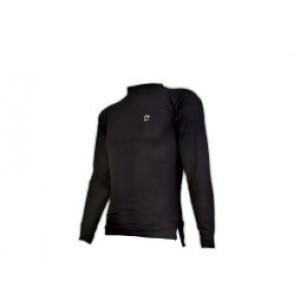 Τοξότης ισοθερμικό μπλουζάκι 090TB