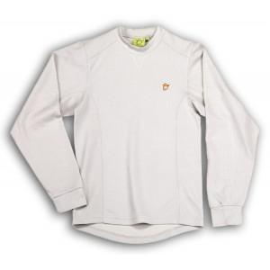 Τοξότης ισοθερμικό μπλουζάκι 092T