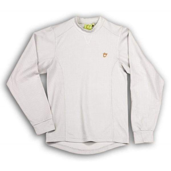 τοξοτης ισοθερμικα μπλουζακια 092T