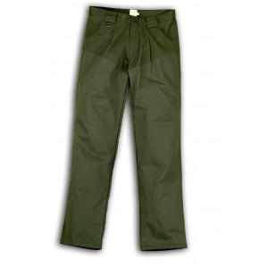 Τοξότης παντελόνι 2007