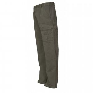 Τοξότης παντελόνι 2008Ν