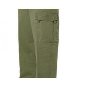 Τοξότης παντελόνι 2012