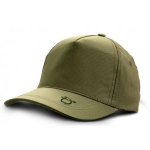 Τοξότης καπέλο KA-04