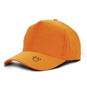Τοξότης καπέλο KA-05