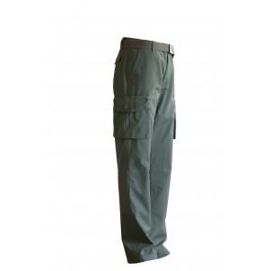 Τοξότης παντελόνι P120