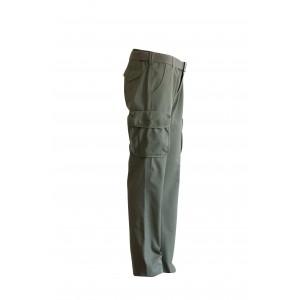 Τοξότης παντελόνι P123