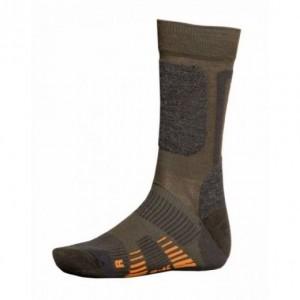 Τοξότης κάλτσες S25