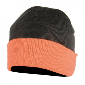 SOMLYS κυνηγητικό καπέλο 2464K