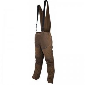 SOMLYS κυνηγητικό παντελόνι 516
